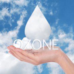 foto-ozono-1a